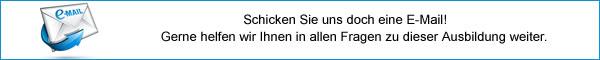 info@gutachterauskunft.de