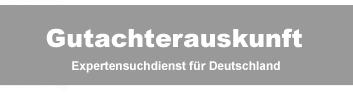 Gemmologe, gemmologische Gutachten, gemmologisches Institut, Labor,  Deutschland, Österreich, Schweiz