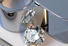 Diamantgutachter werden