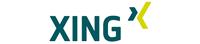 Netzwerkbildung bei Xing