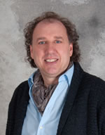 Stefan Netzer